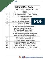 DIVIDER SPP IV.docx