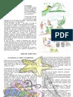 cuentosdelanaturaleza-100614143914-phpapp02
