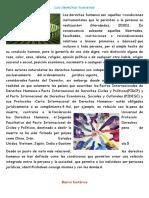 Los derechos humanos exposicion grupo 5.docx