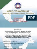KV[1].pptx