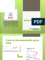 java Metodos.pdf