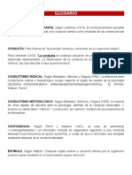 GLOSARIO conductismo .docx