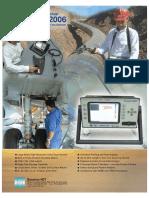 brochure06.pdf