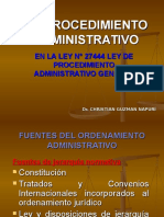 clase1christianguzman-090601100340-phpapp02