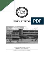 ESTATUTOS DE LA UAPA.pdf