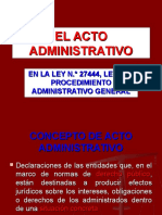 elactoadministrativoyreglamentos-110512112258-phpapp02