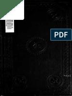 [Ephrem] [Comentario Al Apokalipsys Bibliografia] Adissertationont00hilluoft_bw