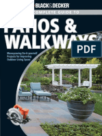 Patios & Walkways.pdf