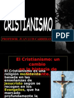 el-cristianismo-1220132407442929-9