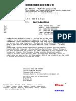 Copy of IQ_oilmaxpump_20111011164643544