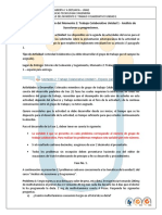 Guìa Trabajo Colaborativo No 1. CALCULO.pdf