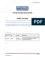 WSDL Example.pdf
