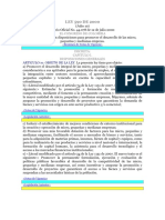 LEY 590 DE 2000.pdf