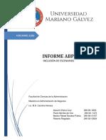 perfiles internacionales abp vf04-06-2016