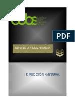 1.ESTRATEGIA Y COMPETENCIA.pdf