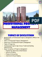 M.4.4 Professional property Mgt.pdf