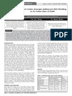 NUTRI5.pdf