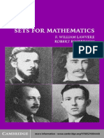 Sets for Mathematics.pdf