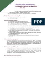 ma-et-2015.pdf