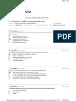 AV1 Fundamentos Da Economia