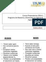 Acidos-bases.pdf