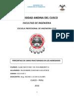 Bladimir Farfan Valvede - Caras Fracturadas AG