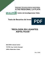 Tesis2008_Gisela-Catriel_Reologia-en-Ligantes-Asfalticos.pdf