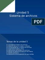 Sistema de Archivos (1)sa