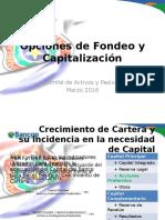 Fuentes de Fondeo y Capitalizacion v5.pptx