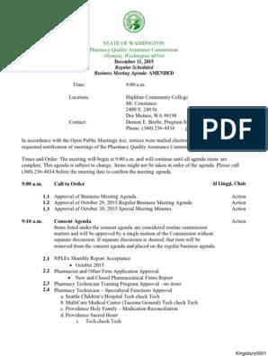 CombinepdfsKingsbury PDF r | Pharmacy | Medical Prescription