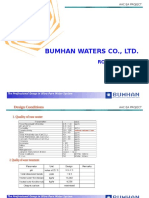 RO Package Bumhan Water Co.