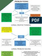 Desain Penelitian dan Analisis Data II 2016.pdf