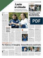 La Gazzetta dello Sport 18-06-2016 - Calcio Lega Pro