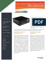 NRT-620_Datasheet