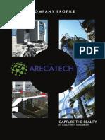 Arecatech SB Company Profile-040214.pdf