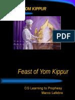 Feastofyomkippur 140428225228 Phpapp02(1)