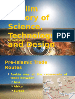 4 Science and Technology Muslim