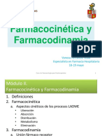 2.- Farmacocinética y Farmacodinamia.pdf