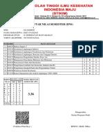 02140200050_dns.pdf