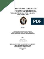 SUYANTO.pdf