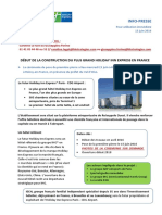 INFO PRESSE futur Holiday Inn Express Paris - CDG Airport.pdf