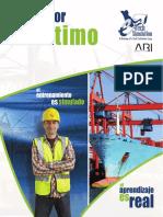 Simulador_Maritimo_ARI.pdf