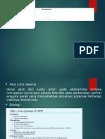 251301493-akut-limb-iskemik.pptx