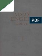 Marx Engels vol 02