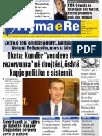 FRD 17 qershor.pdf