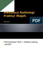 Membaca Imaging Radiologi.pptx