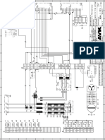 Elec Diagram AVK 1