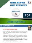 Powerpoint_Trophee_Golf.pdf
