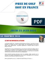 Powerpoint_Trophee_Golf.pdf