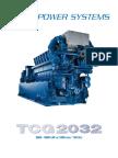Catalogue TCG2032V16 4